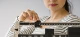 چرا چاق میشویم؟ با علتهای چاق شدن آشنا شوید