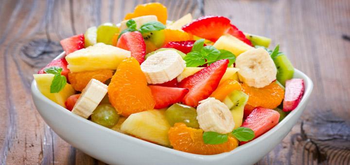چرا فروکتوز (قند میوه) مضر است؟