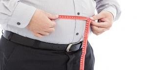 7 دلیل عجیبی که باعث چاقی شما میشود