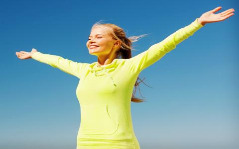 Will Fight Disease body ۱۷ اتفاق شگفت انگیز که با مصرف موز در بدنتان رخ می دهد