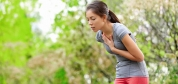 آیا در زمان بیماری میتوانید ورزش کنید؟