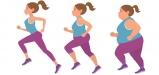 ۶ سوال که نشان میدهند تمرین های کاهش وزن شما تا چه حد مفیدند