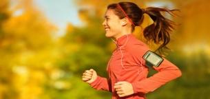 موزیک ورزشی چه تأثیری بر فعالیت ورزشی دارد؟