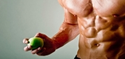 آیا تغذیهی بعد از ورزش برای چربیسوزی و عضله سازی اهمیت دارد؟