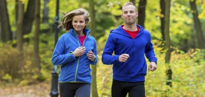 7 مورد از بهترین تمرینات ورزشی برای دیابت