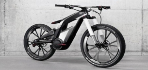 با تکنولوژی های شگفت انگیز در دوچرخه ها آشنا شوید