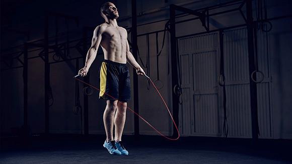 یک برنامه تمرینی خوب باید چه ویژگیهای داشته باشد؟
