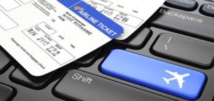 رپورتاژ: راهنمای خرید بلیط هواپیما