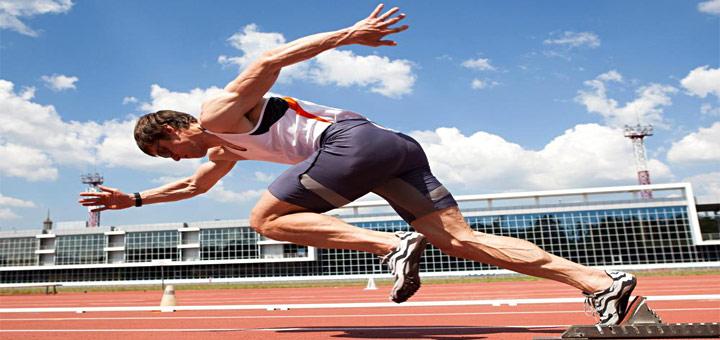 ورزش بی هوازی چیست؟