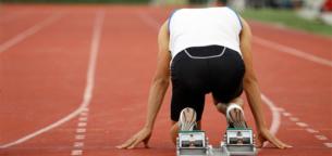 چگونه بر استرس و اضطراب در ورزش غلبه کنیم؟