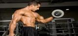 انتخاب مقدار وزنه برای حرکات بدنسازی چقدر باید باشد؟