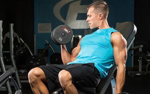 چه ورزشی برای واریس مناسب است و چه ورزشی مضر؟