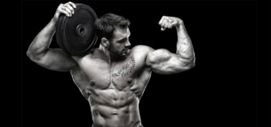 چه اشتباهاتی باعث میشود که عضلات بازو شما با تمرین هم رشد نکند؟