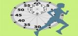 چگونه ساعت بیولوژیکی ورزشکاران بر عملکرد آن ها تأثیر می گذارد؟