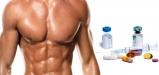 عوارض هورمون و مکمل های نیروزا در بدنسازی