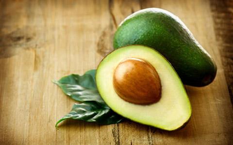 13 غذای مفید برای تقویت حافظه