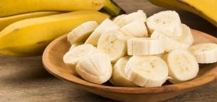 5 بیماری که برای درمان آنها مصرف موز بهتر از دارو است