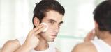 چگونه پوست شفاف و زیبا داشته باشید؟