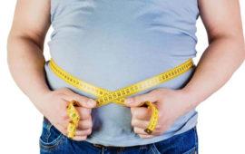 8 دلیل چاقی شکم که ربطی به تغذیه و ورزش ندارد، چیست؟