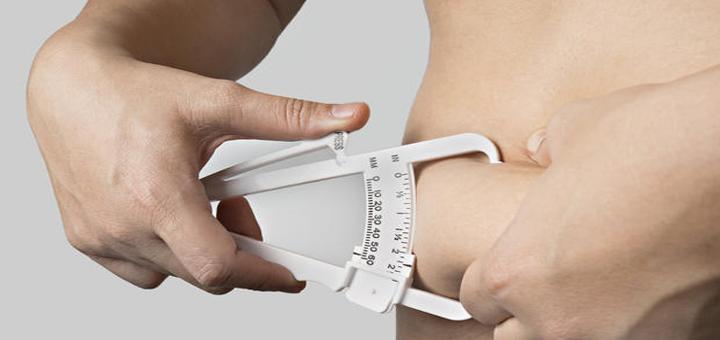 چرا کاهش چربی شکم دشوار است؟