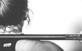 فواید بدنسازی برای خانم ها