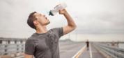 معرفی ۵ نوع از بهترین نوشیدنی های ورزشی برای بعد از تمرین