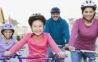 21 نکته برای سلامتی و زندگی بهتر