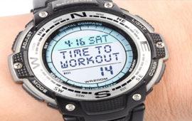 مناسب ترین زمان برای ورزش کردن چه زمانی است؟