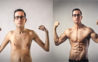 بهترین روشها برای افزایش طبیعی وزن