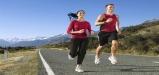 با 6 نکته مشترک بهترین ورزش ها آشنا شوید