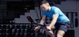 چگونه با دوچرخه ثابت درست ورزش کنیم؟ شیوه های صحیح و غلط - تصویری