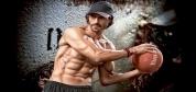 6 تغییر که باید بعد از 30 سالگی در تمرینات ورزشی ایجاد کنید
