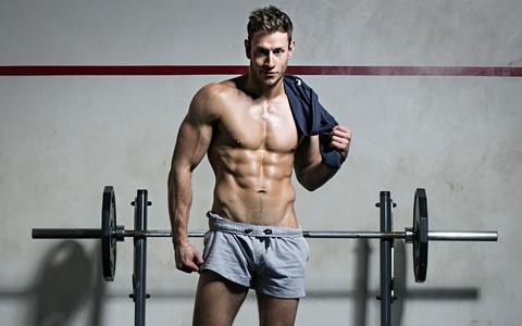 رابطه جنسی و خود ارضایی چه تأثیری در بدنسازی و ورزشکار دارد؟