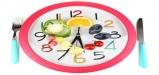افزایش متابولیسم بدن با 7 عادت تغذیهای