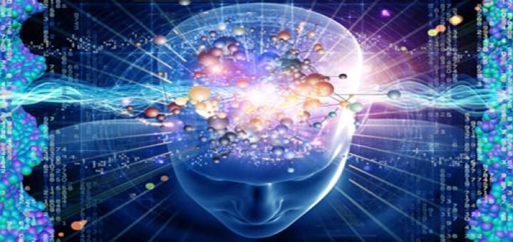 7 روش برای افزایش توانایی و قدرت مغز