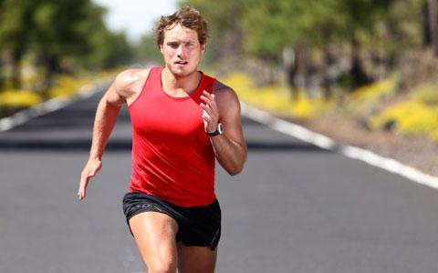 پنج تکنیک تنفس صحیح در تمرینات ورزشی