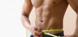 چربی سوزی و عضله سازی با 5 حرکت ترکیبی