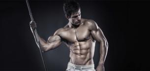 چگونه بدانیم بهتر است حجم عضلانی را افزایش دهیم یا آن را کات کنیم؟