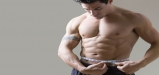 11 راه برای کاهش وزن و چربی سوزی سریع