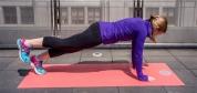 چرا با وجود ورزش زیاد از تمرینات باسن نتیجه نمیگیرید و فُرم باسن تغییر نمیکند؟
