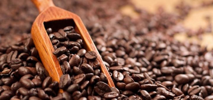 caffeine 720x340 نقش کافئین در ورزش چیست و همچنین کافئین چگونه بر ورزش اثر میگذارد؟