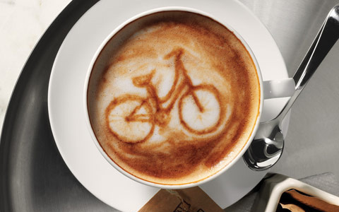 caffeine workout نقش کافئین در ورزش چیست و همچنین کافئین چگونه بر ورزش اثر میگذارد؟