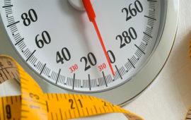 میزان چربی بدن و اضافه وزنتان را محاسبه کنید