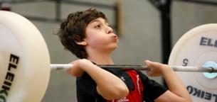 آیا تمرینات بدنسازی باعث کوتاهی قد میشود؟