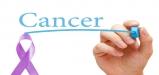با مصرف این مواد غذایی از ابتلا به سرطان جلوگیری کنید