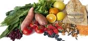 چه نوع کربوهیدراتی برای کاهش وزن مصرف کنید؟