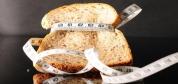 مهارکنندههای جذب کربوهیدرات چه هستند و آیا برای کاهش وزن مفیدند؟