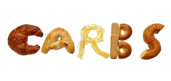 چرا زیاده روی در مصرف کربوهیدرات باعث چاقی می شود؟