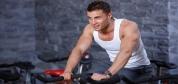 آیا بدنهای بدون چربی به تمرینات هوازی نیاز دارند؟