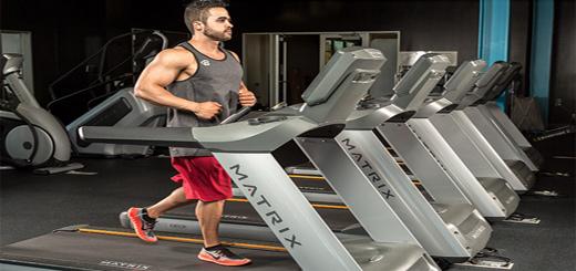 ارتباط میان ورزشهای هوازی و رشد عضلات - دوست یا دشمن؟